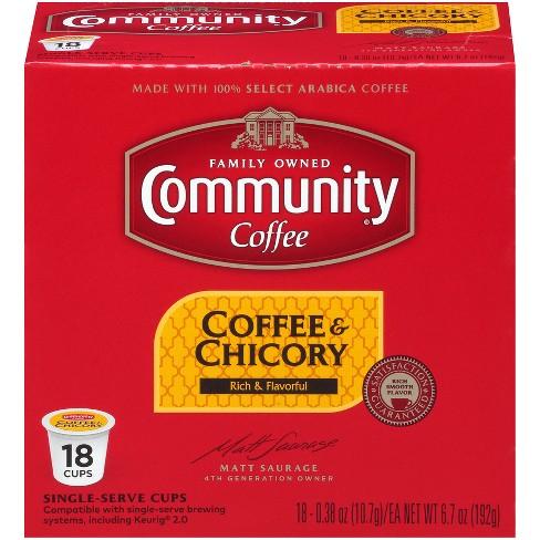 community-coffee-coffee-chicory-k-cup