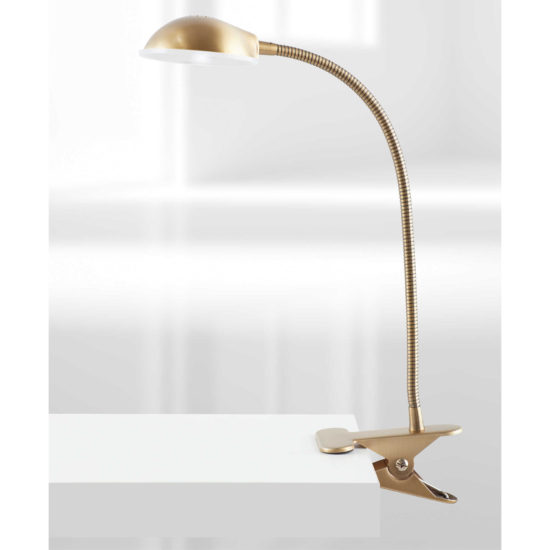 desk-clip-lamp