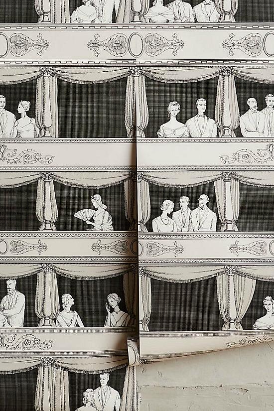 Opera-Box-wallpaper
