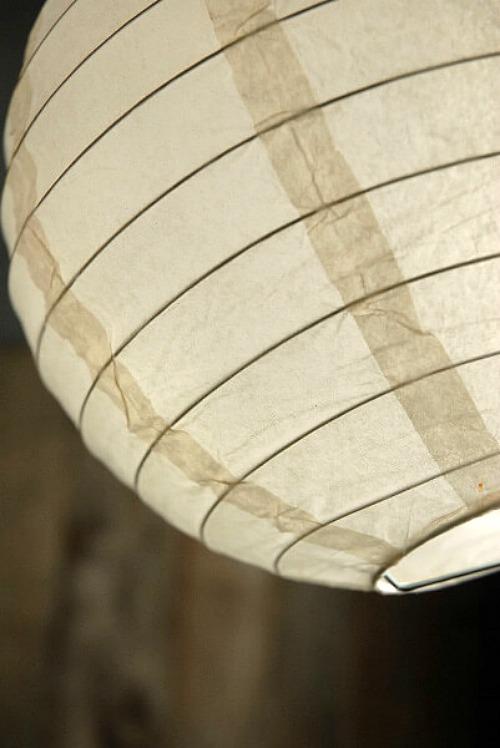 paper-lanterns-8-in-round-beige-3
