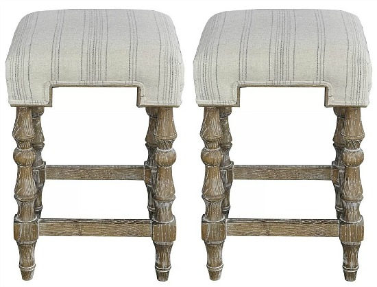 counter-stool-upholstered-seat