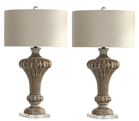 farmhouse-table-lamps