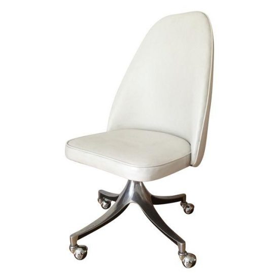 vintage-office-chair