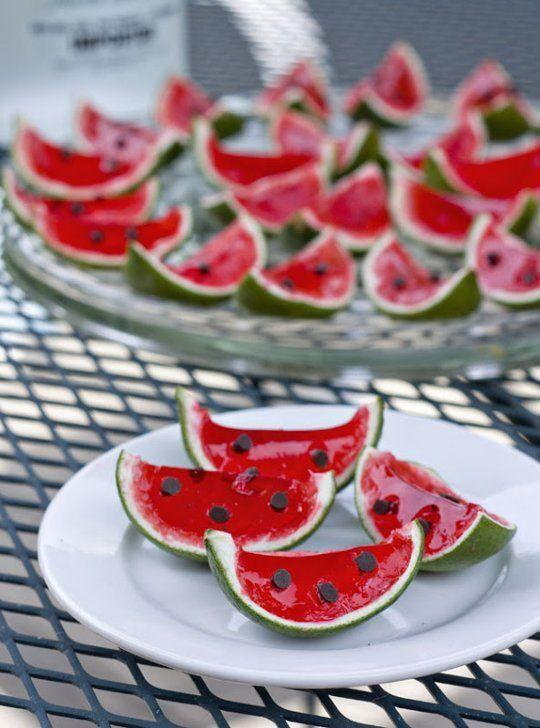 watermelon-shots