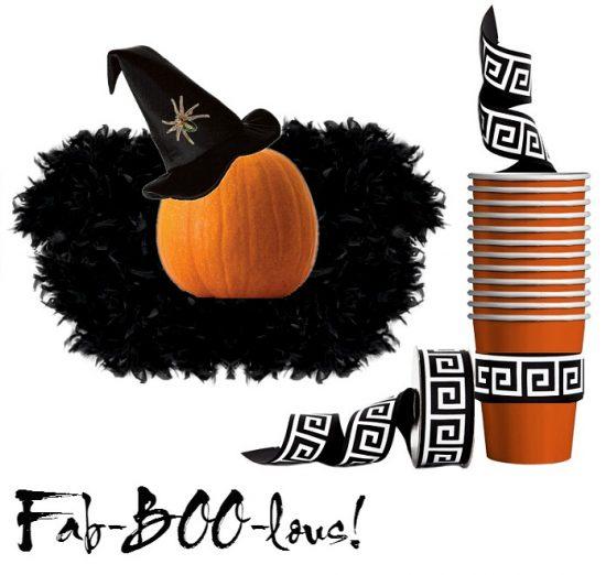 designer-Halloween-crafts