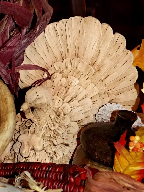 turkey-centerpiece1