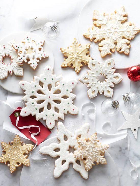 Christmas-cookie-shop
