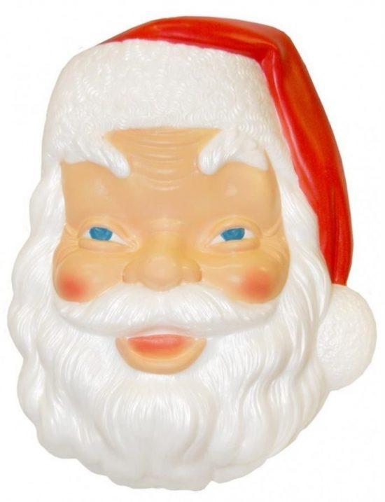 santa-face