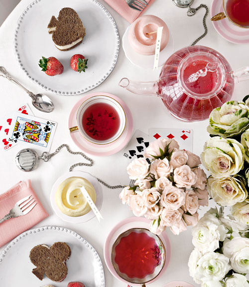 tea-party-spread-Tea-Party-with-Heart-0212-xln