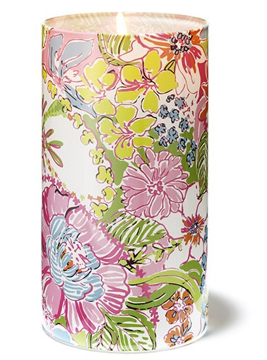 Lilly-Pulitzer-target-glass-hurricane-candle-holder---nosie-posey-10