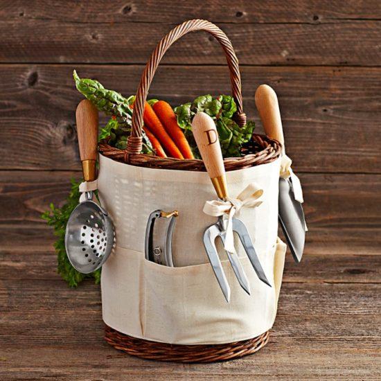 agrarian-tool-basket
