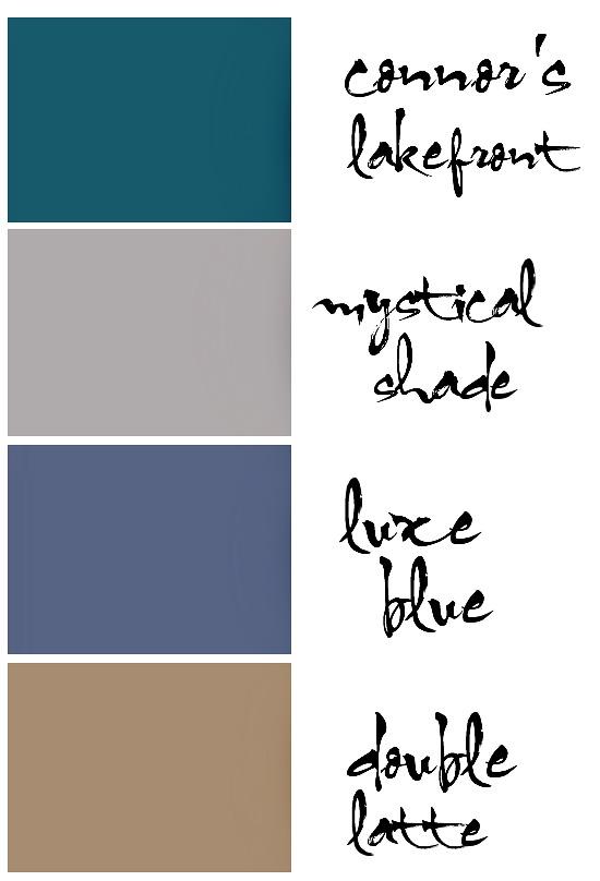 palette-coastal-colors