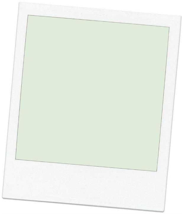 sw-mint