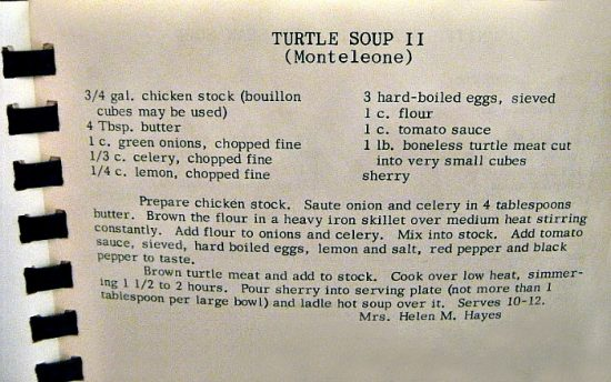 talk-about-good-cook-book-turtle-soup-recipe