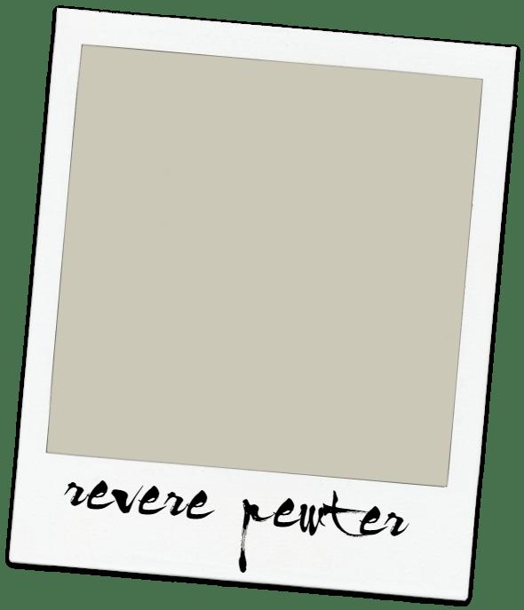 BM-revere-pewter-framed