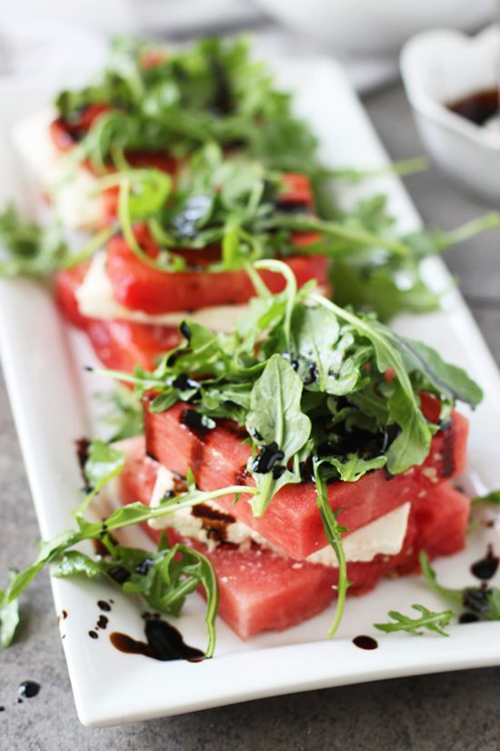 Grilled-Watermelon-Feta-Stacked-Salad-5