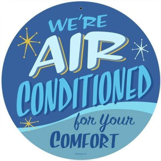 air-conditioned-for-your-comfort-s