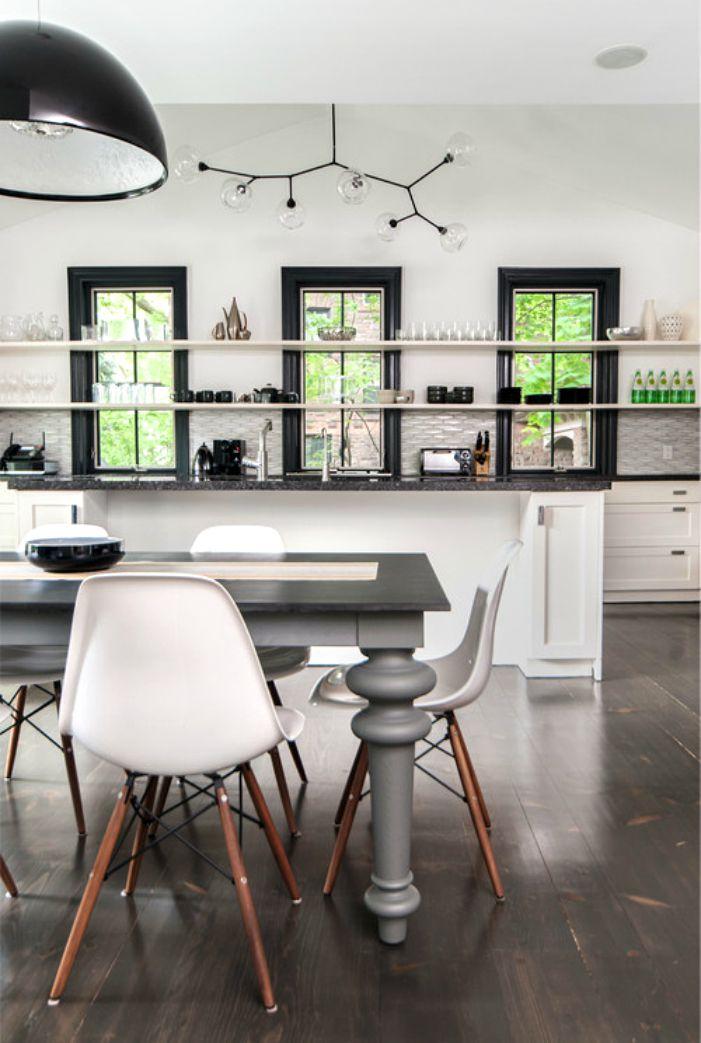 contemporary-kitchen-1