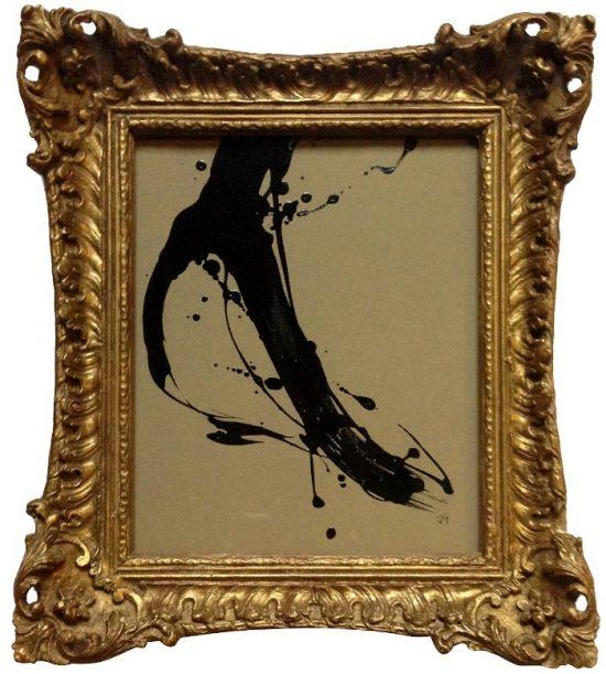 abstract-framed-art
