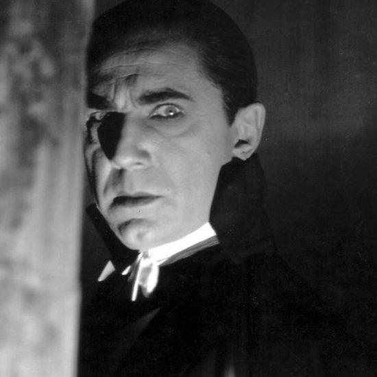 Halloween-Dracula