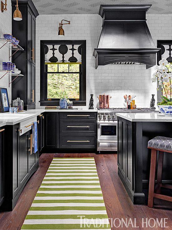 Lisa_Mende_Design_Showhouse_kitchen_1