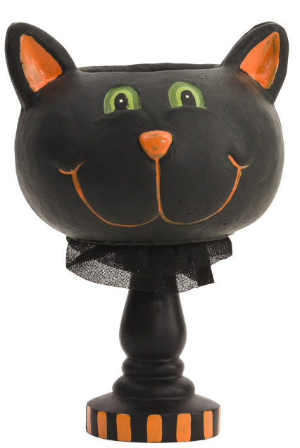 black-cat-candy-bowl