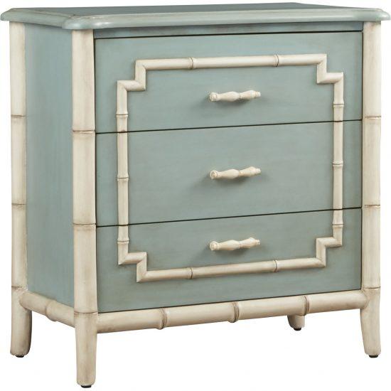bay-isle-home-serpentine-3-drawer-trim-chest-bayi1477