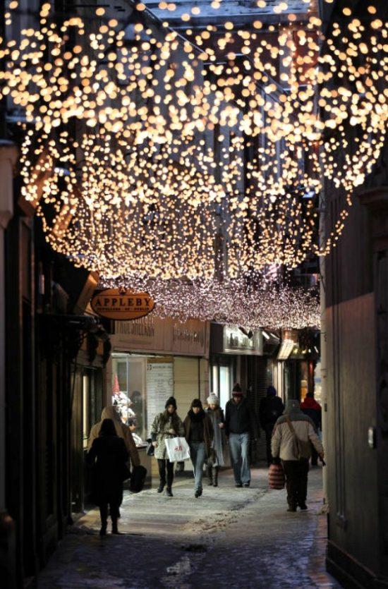 Christmas-in-Ireland