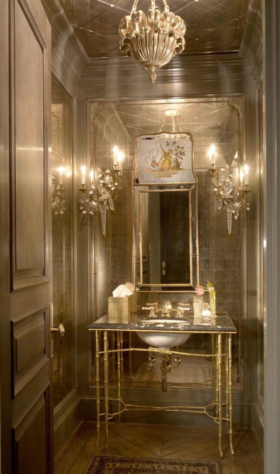 jessica-lagrange-interiors-portfolio-interiors-traditional-bathroom