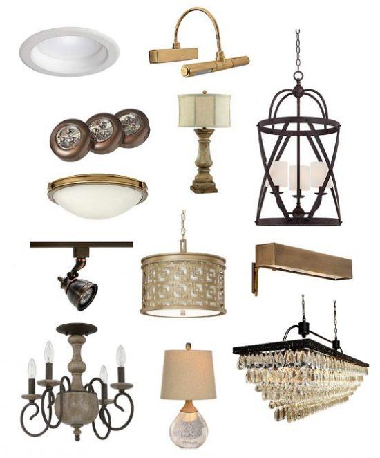 remodel-lighting-fixture-selctions