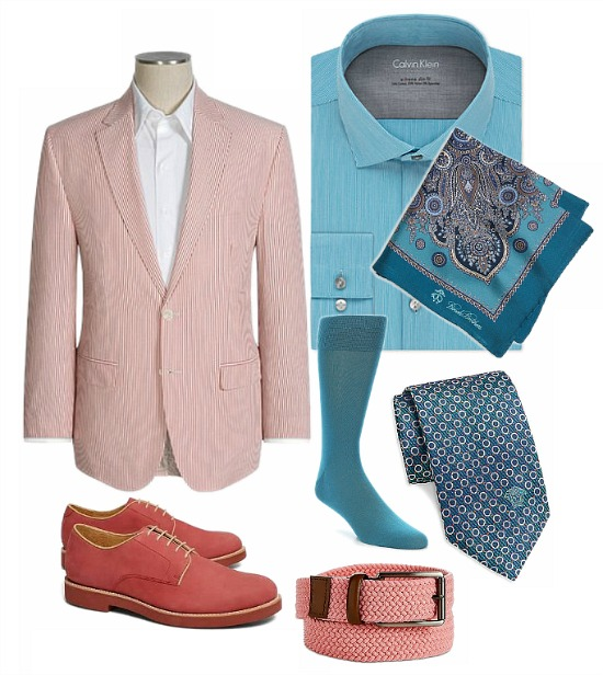 mens-derby-teal