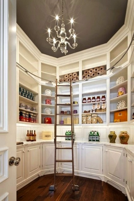pantry-The-Stone-Mansion1