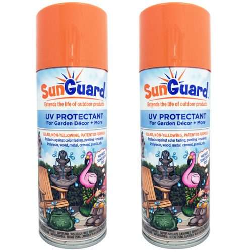 sunguard-uv-protectant-2-pack-4 (1)