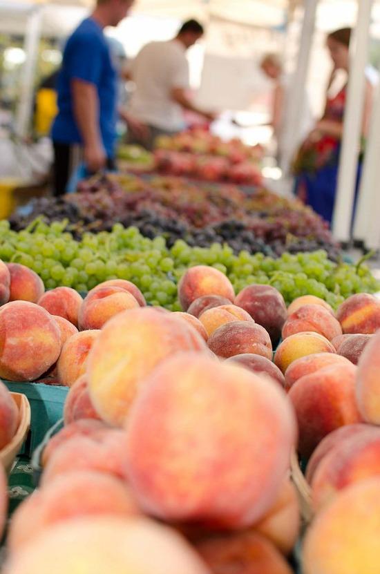 Lincoln_Square_Farmers_Market