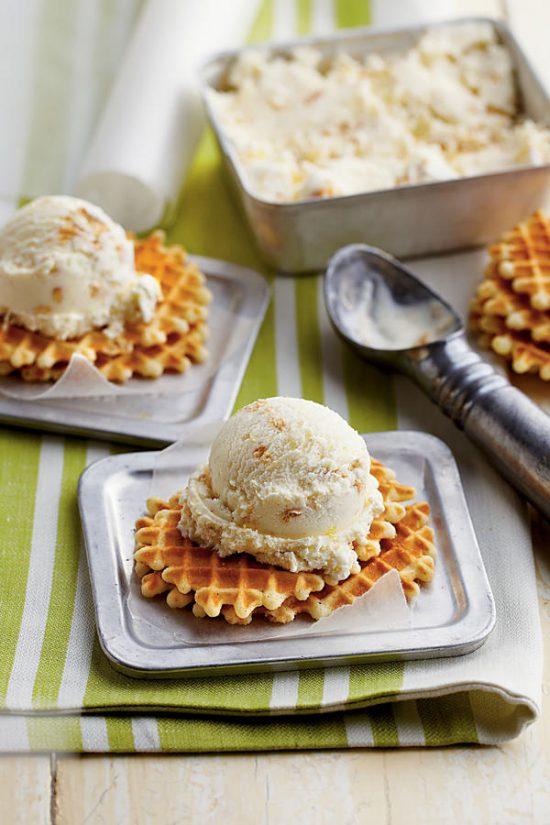 lemon-icebox-pie-ice-cream