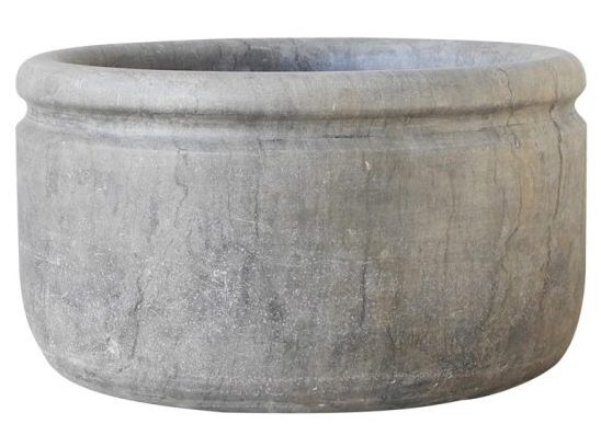 French-Apothecary-Stone-Sink