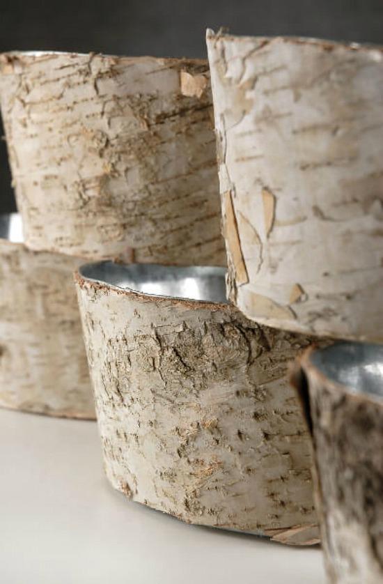 birch-bark-pots-vases