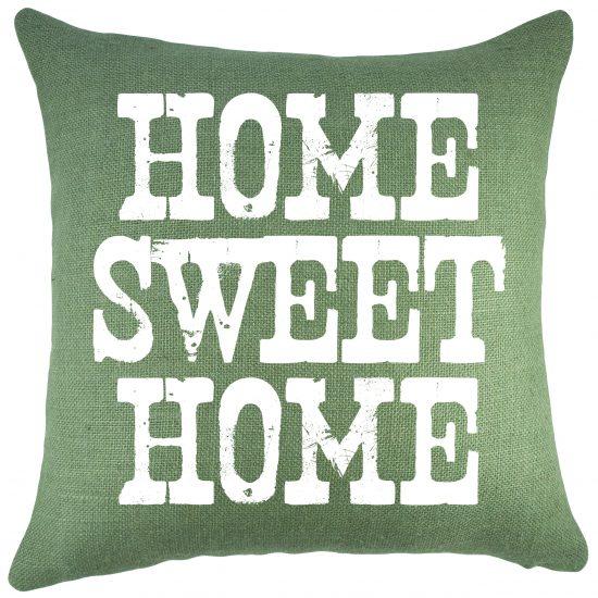 homesweethomepillowingreen-1