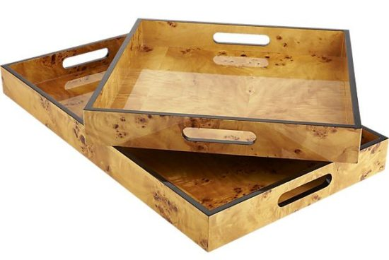 burl-wood-rectangular-tray