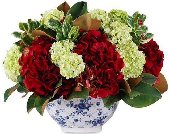guest-bedroom-flowers