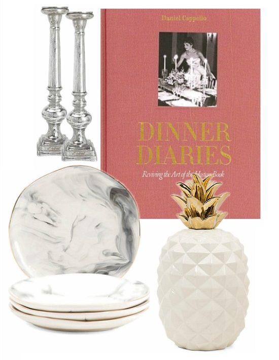 dinner-diaries-hostess-gift