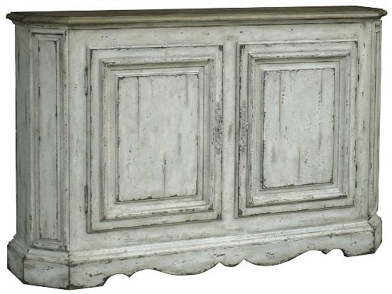 Cando+2+Door+Accent+Cabinet