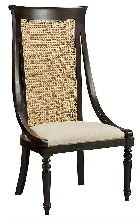 Esposito Host Chair