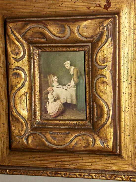 framed-print