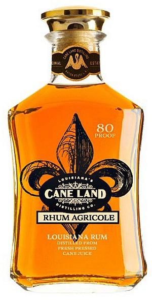 Rhum-Agricole-bottle