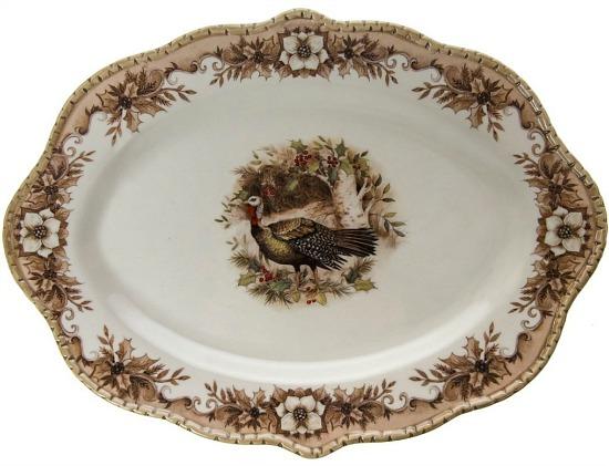 turkey-platter-cracker-barrel