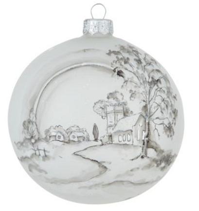 ornament-landscape