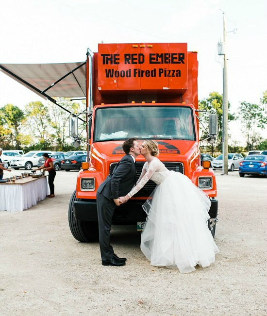 pizza-food-truck