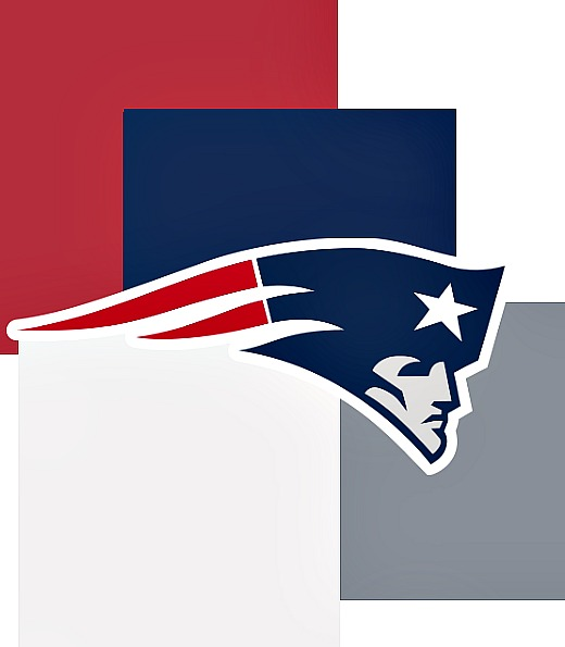 patriots-colors
