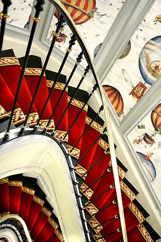 St-James-escalier